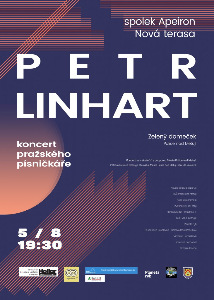 petr_lihart_koncert_final_2