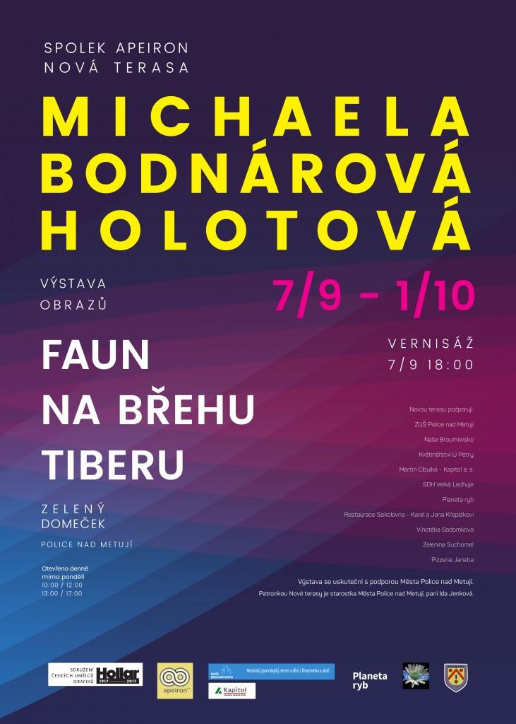 nova_terasa_bodnarova_final
